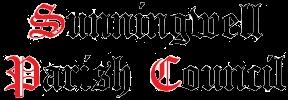 SPC Logo Name